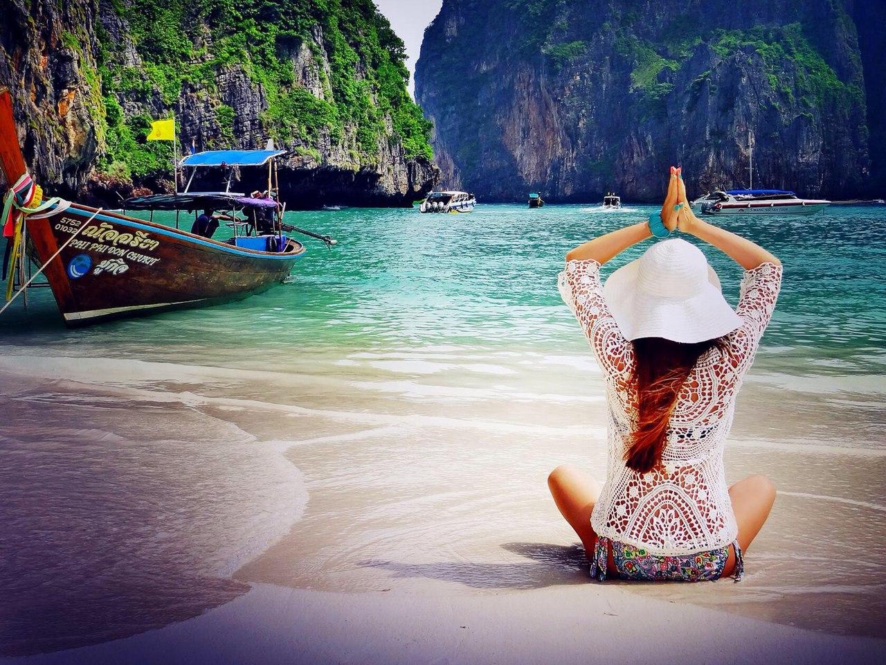 какие тайланде паттайя или пхукет горящие туры фото ввиду того