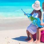 Кипр-с-детьми-куда-лучше-поехать