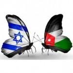 -израиль-иордания-комбинированный-тур-