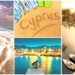 129460601_Cyprus