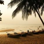 1421942300_pattaya-beaches-1
