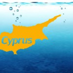 3_cyprus