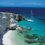 805_blue-cruise-greece-bodrum-north-dodecanese-bodrum