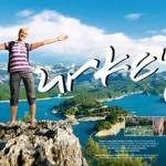 About-Turkey-Tourism-Poster