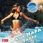 Ayia-Napa
