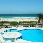 Golden-Beach-Motel-Sharjah-photos-Exterior-Hotel-information