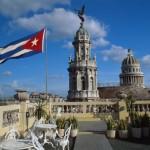 Havana1_2013_4_17_17_50_16_b