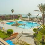 Lou-Lou-Beach-Resort-ШАРДЖА-3-768x515