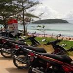 content_phuket-rent-a-bike