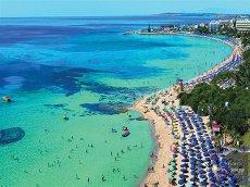 Кипр лето 2019 новые фото