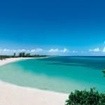 luxury-destination-cuba-beaches-sea-caribbean-16