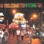 nightlife_bangla