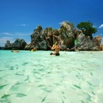 phuket-top-10-tours1-1024x688