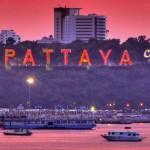 travel-time-Pattaya-Copy