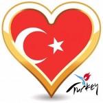turkey_earlyjpg
