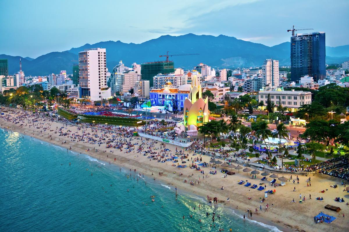 картинку вьетнам южный тур из владивостока купить цена конце указывают
