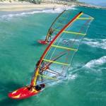 windsurf_02